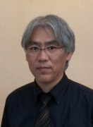 Hironori Minamino