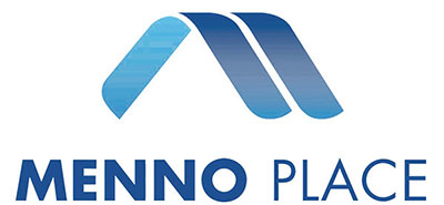menno-Place-image