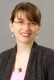 Karla Braun 2012.web
