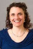Laura Kalmar 2012web