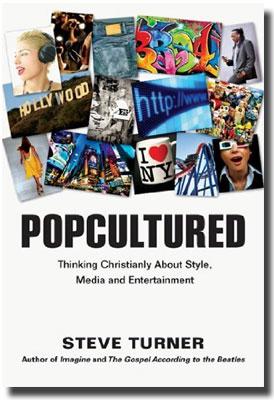 Books-popcultured