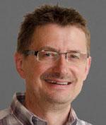 Tim-Huebert-