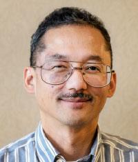 J.P.-Hayashida-