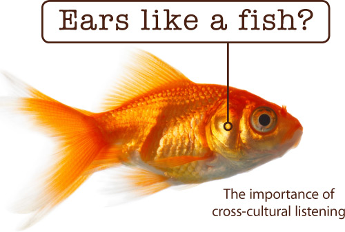 ears-title
