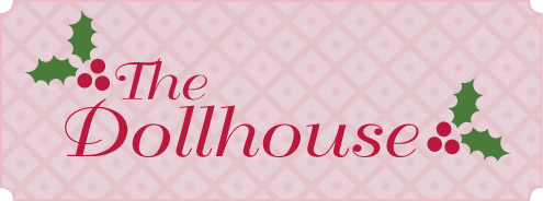 the-dollhouse-title