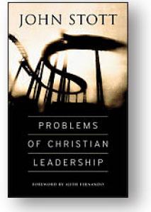 books-Leadership