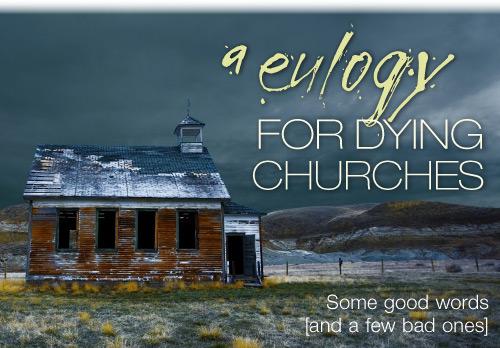 eulogy-title