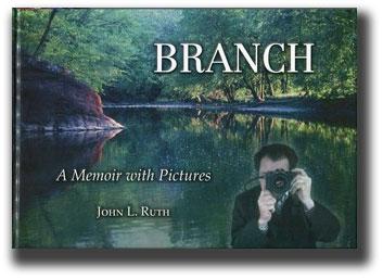 Books-Branch