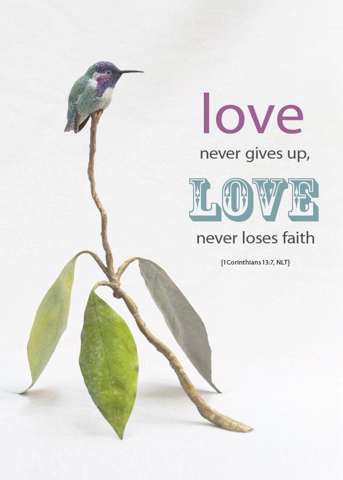 Love-image