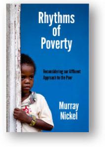 books-Poverty