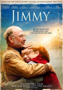 jimmy-key-art