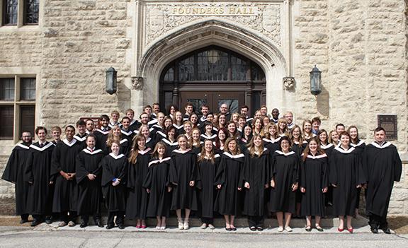 CMU Class of 2014