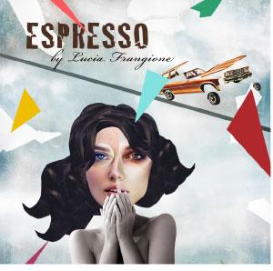 Espresso-Stage