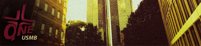 USMB-header