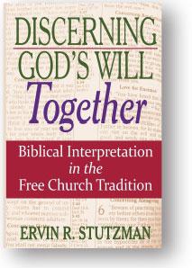books-God's-Will