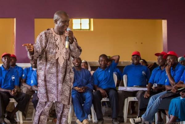 P&E-MCC-Nigeria-Jos