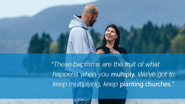 Baptism-Header