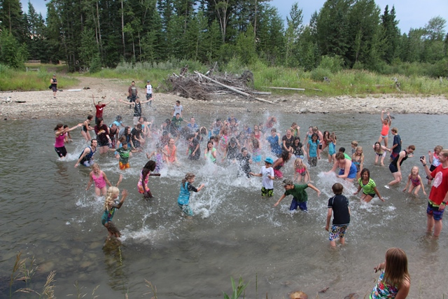 Camp Evergreen_splash.web