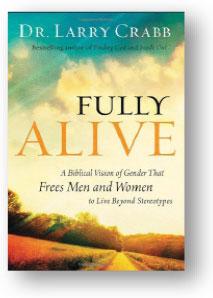 books-Alive