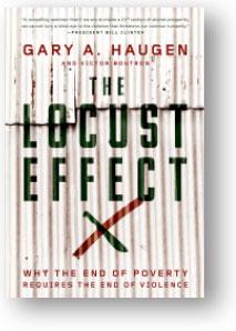 books-Effect