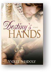 books-hands