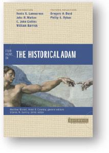 books-historical-adam