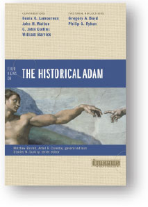 books-historical-adam