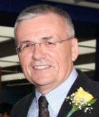 John-Neufeld