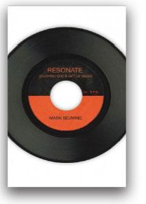 books-resonate