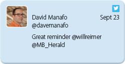 David-Manafo-twitter