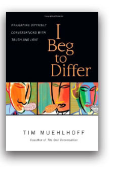 books-differ