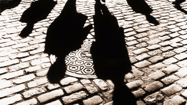 Shadow-People-header