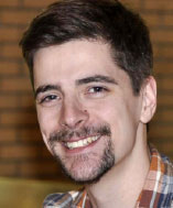 Aaron-Thiessen
