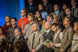 Photo courtesy of Bethany College