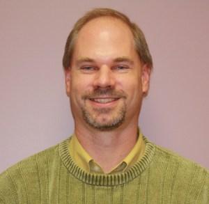 Richard Martens