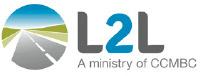 L2L-logo