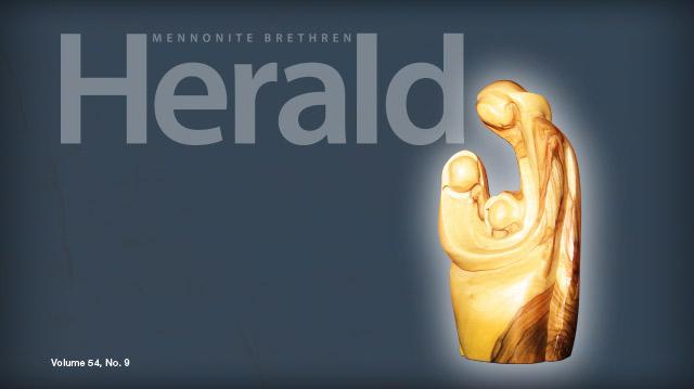 December 2015-header