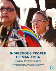 Indigenouspeopleofmanitoba-webversionjpg_Page1