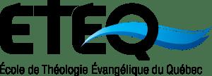 logo_eteq