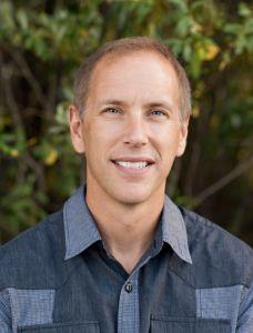 Mark Wessner