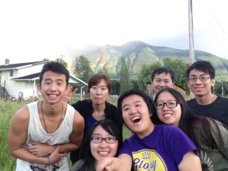 P&E Chinese church story 2