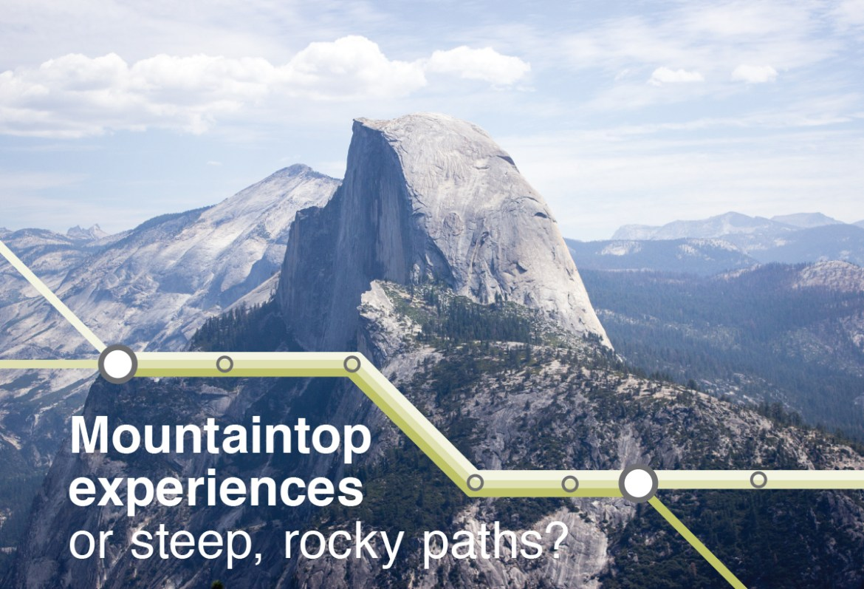 Mountaintop-1-MBHerald