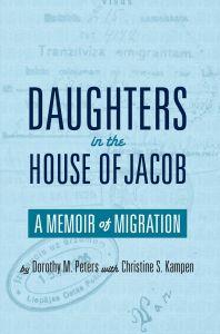 daughters-cover_print_thumbnail