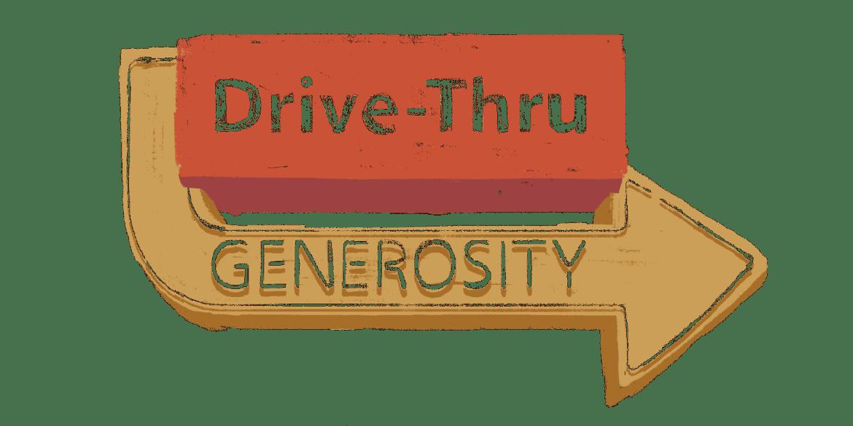 drive_thru_mbh