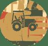 novdecfeat_mbh__0001_tractor
