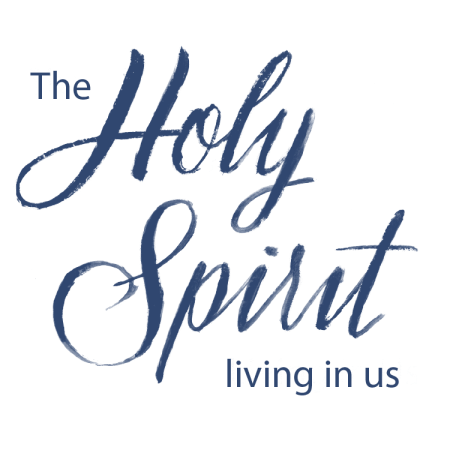 holy-spirit-living-in-us-mbherald-2