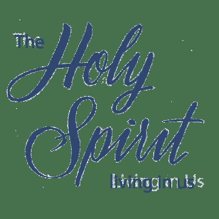 holy-spirit-living-in-us-mbherald-2