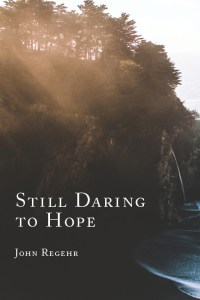 StillDaringToHope_Cover_Web