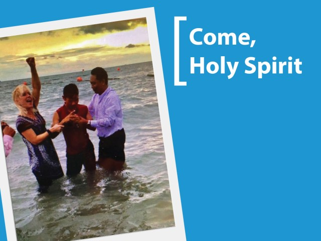 come-holy-spirit-feature