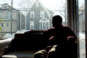 Restorative justice funding reinstated - Mennonite Brethren Herald